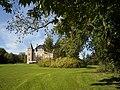 ID28211-Wortegem-Petegem, nieuw kasteel-PM 55742.jpg