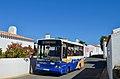 ID Bus Ligne 5 06-17.jpg