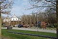IGA Rostock Weidendom.jpg