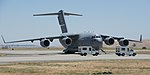 IGI 15-02A anti-hijacking exercise 150623-F-RU983-077.jpg