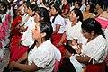 III Encuentro Latinoamericano y del Caribe de Mujeres Rurales (6967808281).jpg