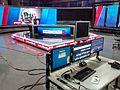 IL CH1 News Studio JLM 01.jpg