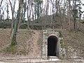 IL FORTE DI OSOPPO - panoramio - iw3rua (21).jpg