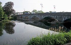 IMG BlackwaterBridge3720rz.jpg