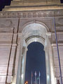 INDIA GATE-New Delhi-Dr. Murali Mohan Gurram (4).jpg