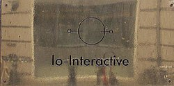 IO Interactive sign.jpg