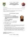 ISN 00045, Ali Ahmad Muhammad al-Razihi's Guantanamo detainee assessment.pdf