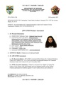 ISN 00202, Mahmud Omar Ben Atif's Guantanamo detainee assessment.pdf