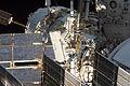 ISS-32 Russian EVA 6.jpg