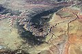 ISS-39 Grand Canyon.jpg