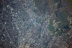 ISS-46 Santa Clara, California.jpg