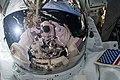 ISS-55 EVA-1 (e) Ricky Arnold.jpg