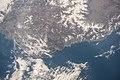 ISS043-E-3065 - View of France.jpg