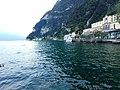 ITA Harbour in Riva del Garda 07.jpg