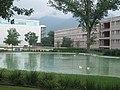 ITESM, Aulas III y Centro de Biotecnología - panoramio.jpg