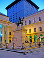 I colori di Garibaldi.jpg