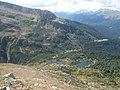 I laghi di colbricon dalla cavalaza - panoramio.jpg