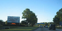 Hotels Near Bush Airport Houston Texas