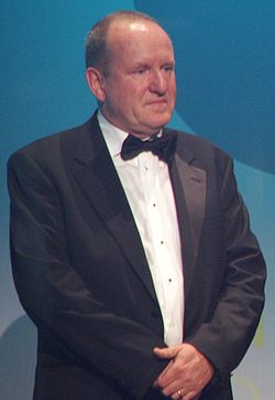 Ian Livingstone.jpg