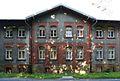 Ibbenbueren Haus Alpenstrasse 141 02.JPG