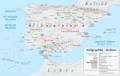 Iberia-Strabon-es.png