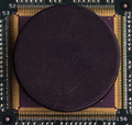 Ic-photo-Cypress--CY7C601-40-(CQFP-208)-(SPARC-CPU).png