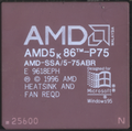 Ic-photo-amd-AMD5k86-P75-AMD-SSA-5-75ABR.png