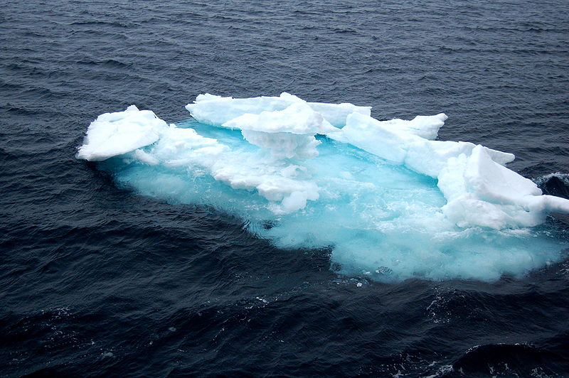File:Ice in Arctic 2009.jpg