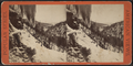 Ice scenes under Kauterskill Falls, by E. & H.T. Anthony (Firm) 2.png