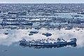 Ice ship (34362092413).jpg