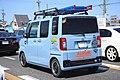 Ichinomiya 20210410-22.jpg