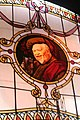 Icon of Falstaff Restaurant.jpg