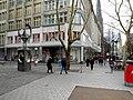 Ida-Ehre-Platz Blick Richtung West.jpg