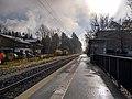 Iffeldorf, Bahnhof S 2017-11.jpg