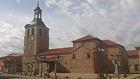 Iglesia Llamas de la Ribera.JPG