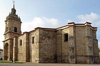 Iglesia San Millan Abad Cubo de Bureba.jpg