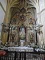 Iglesia StaMariaCoronada MedinaSidonia MIN-DSC02667.JPG