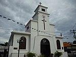 Iglesia de Los Santos Niños Inocentes 01.JPG