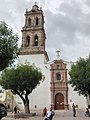 Iglesia de Maravatío Michoacán.jpg