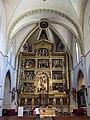 Iglesia de San Miguel 18042014 123523 01266.jpg