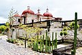 Iglesia de San Pablo Mitla, Oaxaca.jpg
