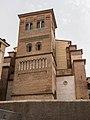 Iglesia de San Pedro-Teruel - P9126488.jpg