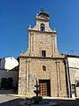 Iglesia de Santa Ana, Cevico de la Torre.jpg