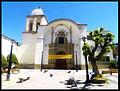 Iglesia san pedro 1.jpg