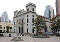 Igreja da Sé 2011b.JPG