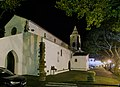 Igreja de Sao Salvador in Santa Cruz, Madeira. 01.jpg