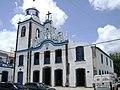Igreja do Galo.JPG