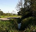 Iguape - SP - panoramio (282).jpg
