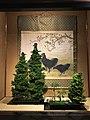 Ikebana exhibition at Meguro Gajoen 2018 30.jpg
