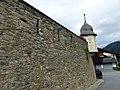 Ilanz Stadtmauer.jpg
